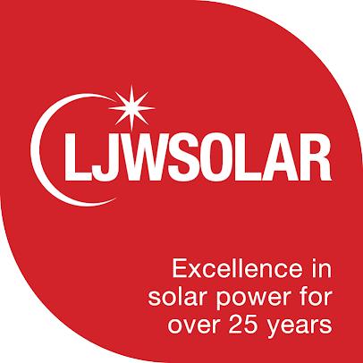 LJW Solar