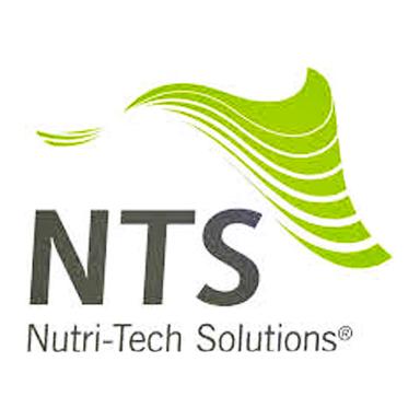 NTS_partnership
