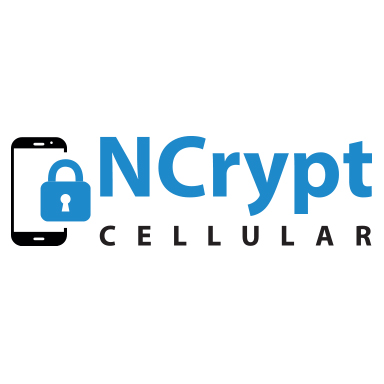 Ncryptcellular_partnership